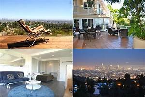Airbnb rengjøringsgebyr