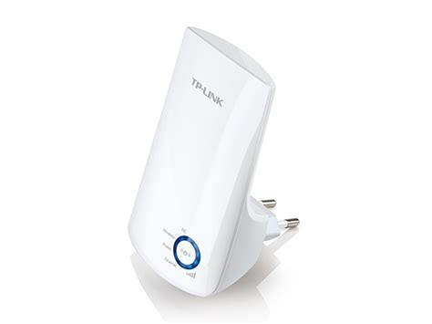 tp link tl wa850re 300mbps wireless n wall plugged range extender atheros 2t2r 845973070687 ebay