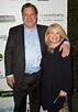 Jeff Garlin, wife Marla divorce - Celebrity splits of 2018 ...