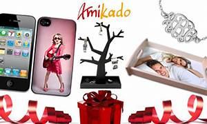 Cadeau Noel Original : cadeau maman cadeaux de naissance cadeaux originaux ~ Melissatoandfro.com Idées de Décoration
