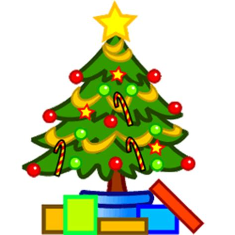 is a christmas tree a religious symbol happiness faith symbols remind us of our savior