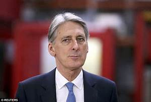 Tories call for overhaul of income tax after analysis ...