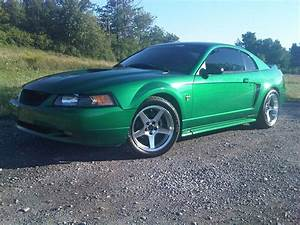 JustinTRMerrell 1999 Ford MustangGT Coupe 2D Specs, Photos, Modification Info at CarDomain