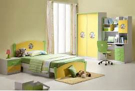 Furniture For Childrens Rooms Kids Bedroom Furniture Designs An Interior Design