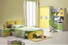 Furniture For Childrens Rooms Kids Bedroom Furniture Designs An Interior Design