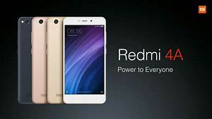 Here U0026 39 S What Media Is Saying About Redmi 4a - Redmi 4a