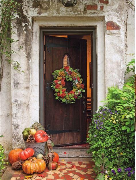 Autumn Cottage Magazine Fall 2019 Tea At Autumn Cottage