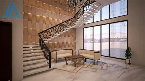Modern Interior Design Ideas by 6 Modern Staircase Interior Design Ideas