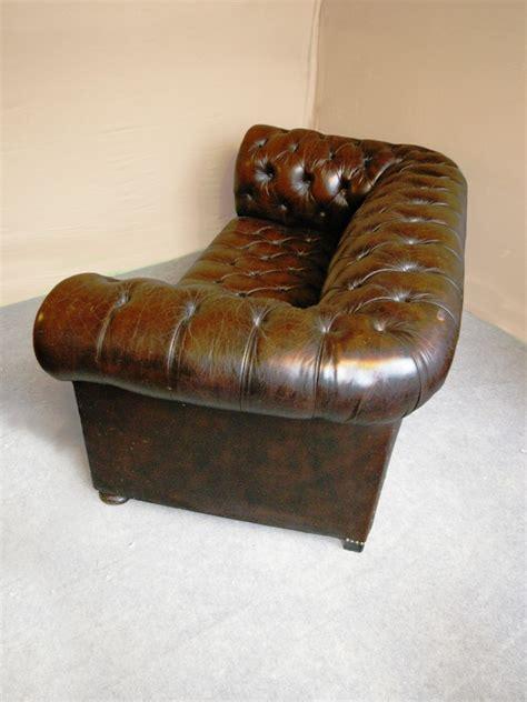 canap chesterfield anglais fauteuil canapé anglais chesterfield jpg chaises