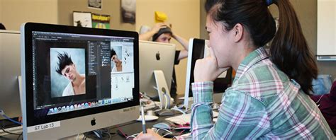 is graphic design a major graphic design major christian college in oregon