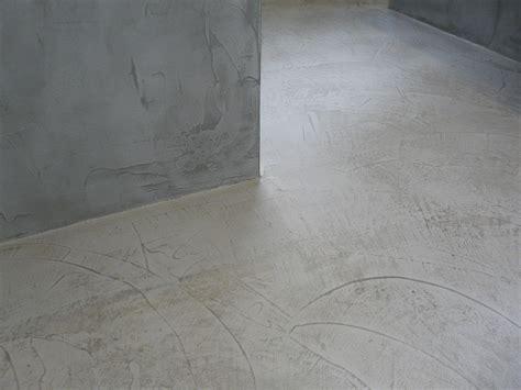 Betonboden Abschleifen Trendy Beton Schleifen With Betonboden