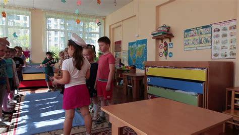 st petersburg russia circa may 2015 educators help 249 | 1.jpg?i10c=img