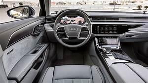 Audi unveils all-new A7 Sportback