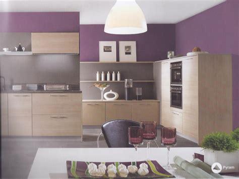 peintures pour cuisine quelle peinture pour ma cuisine ouverte sur salon séjour