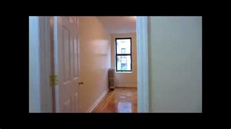 large 2 bedroom apartment rentals at 171st and walton