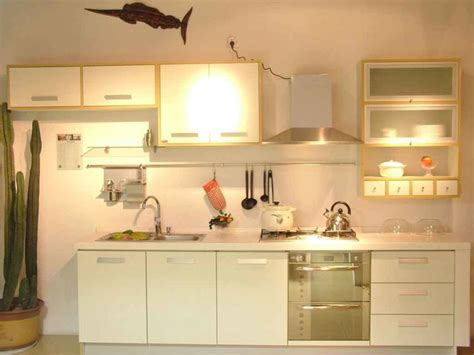 Cheap Kitchen Furniture For Small Kitchen by 20 Kitchen Cabinets Designed For Small Spaces