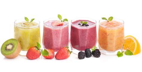 jus de fruits maison les jus de fruits frais boisson de l 233 t 233