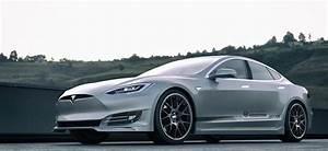 Tesla Modèle S : unplugged performance refresh complete package for tesla ~ Melissatoandfro.com Idées de Décoration