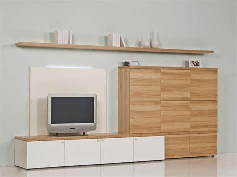 Lustig Mobel Wohnzimmer Design by Wohnw 228 Nde M 246 Bel Wohnwande Mobel Wohnzimmer Fugano Ww N