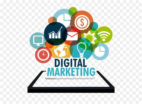 Web Digital Marketing by Softkiwi Technologies Developers Of Next Generation