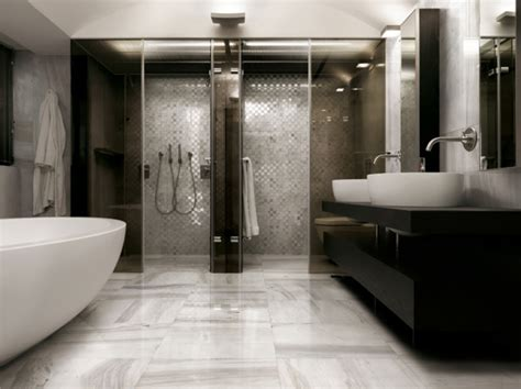 Marble Bathroom Flooring by A Guide To Choosing The Flooring For Your Bathroom