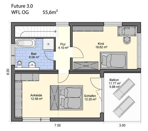 Grundriss Tiny House by Tiny House Grundriss Tiny House Grundriss Interior Design