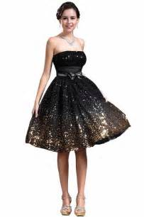 black and gold bridesmaid dresses black and gold prom dresses 2015 dbjz dresses trend