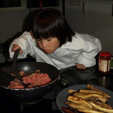 concours de cuisine pour apprentis adoption en chine québec un concours de cuisine pour les apprentis chefs cuisiniers