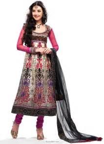 indian dresses for girls web fancy dresses for girls