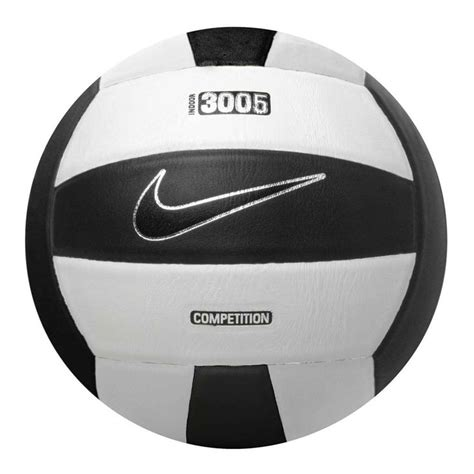 pictures  volleyballs google search nike volleyball volleyballs volleyball