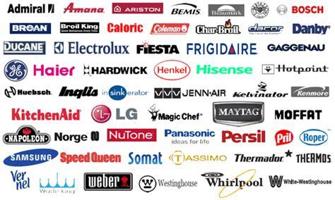 German Brands Kitchen Appliances  Home Design Mannahattaus