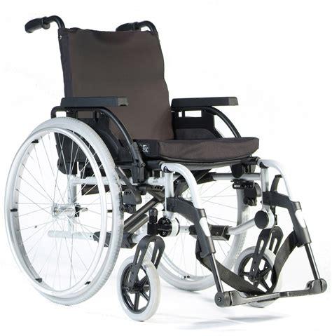 sunrise medical breezy basix  wheelchairs stuff