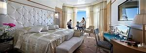Martinez chambre prestige de luxe magade for Hotel martinez cannes tarifs chambres