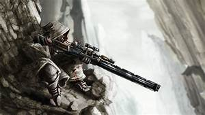 Warrior Full HD Wallpaper and Background Image | 2048x1152 ...