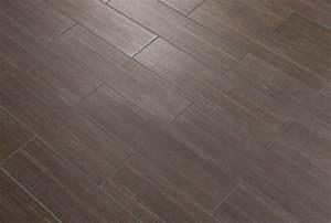 Fußboden Fliesen Verlegen : fliesen holzoptik verlegen fliesen in fliesen holzoptik dunkle akzent einrichtung fliesen in ~ Sanjose-hotels-ca.com Haus und Dekorationen