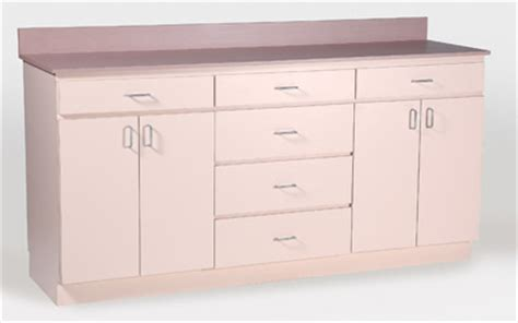 retail kitchen cabinets wide base office cabinets price 1924