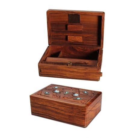 Box Aus Holz by Kavatza 180 180 Joint Box Aus Holz Vision Of Hemp