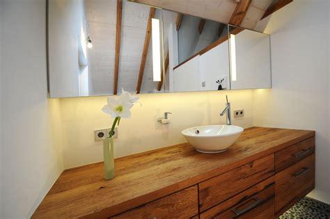 Nübel Privat Badezimmermöbel