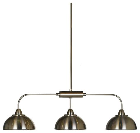argos kitchen lighting argos lighting cheapest lighting uk 1340