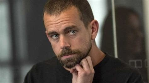 Africa will define the future (especially the bitcoin one), is what jack dorsey, ceo of twitter and square, tweeted at the end of his trip to africa in november 2019. Jack Dorsey (n.1 di Twitter) annuncia che vivrà per un po' in Africa. Puntando sui Bitcoin - la ...
