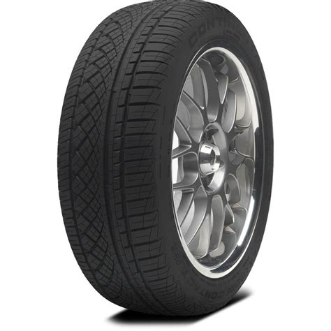 tire rack reviews tire rack continental extremecontact sport 2017 2018