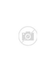 Modern Church Architecture Interior