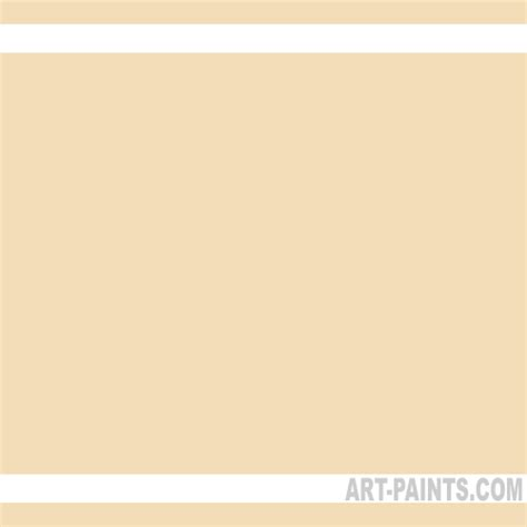toffee decoart acrylic paints dao59 toffee paint toffee color americana decoart paint