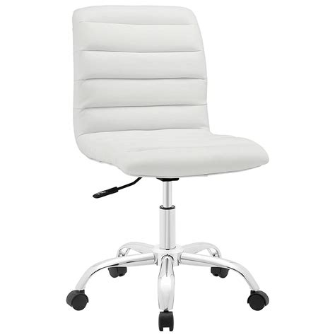 Cheap Desk Chair by Top 10 Best Room Chairs 2018 Heavy