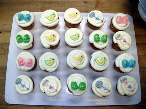 safeway baby shower cakes baby shower cupcakes cakes designs