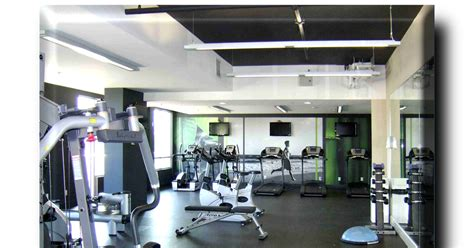 Fitness for You: Choosing a Good Gym