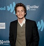 Johnny Simmons Ended His Dating Affair With Alleged A-List ...