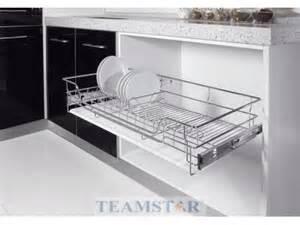 kitchen furniture accessories kitchen cabinet accessories furniture