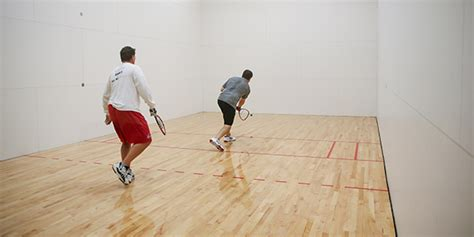 adult racquetball programs choice health fitness
