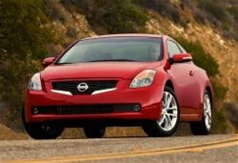 nissan altima specs  wheel sizes tires pcd offset  rims wheel sizecom